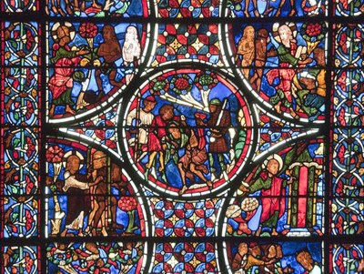 cathedrale-bourgesvitraux_7.jpg