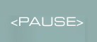 6.Pause.png