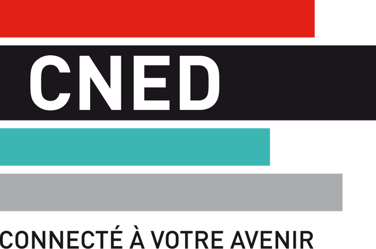 02.Logo-CNED.png