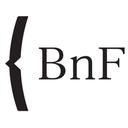 10. Logo bnf.png