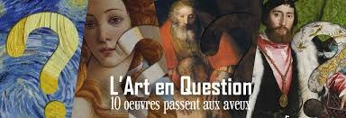 5. L'Art en question - .jpg