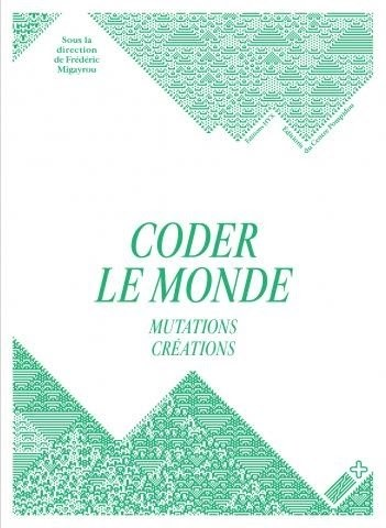 38. coder lemonde.jpg
