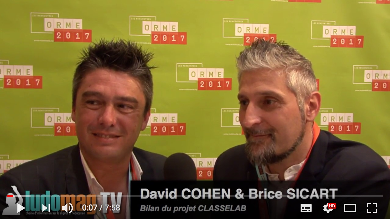 2 - in out itw david cohen brice sicart.jpg