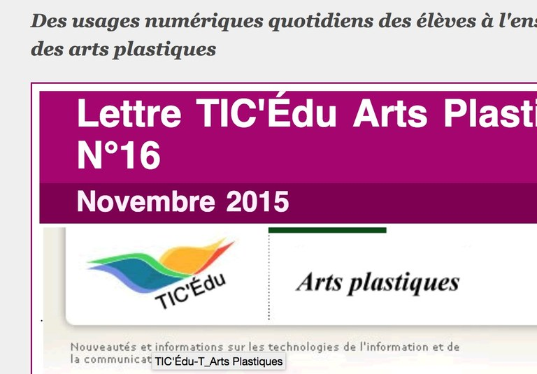 4 - in out lettre tic édu nov 15.jpg