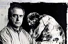 2.kentridge.jpg