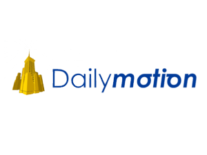 2.Dailymotion.png