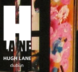 4.Hugh Lane.png