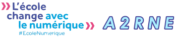 a2rne-logo-eduscol.png
