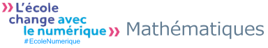 maths-logo-eduscol.png