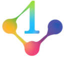 PrimAbord-logo.png