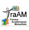 logo_traam_v3-100.jpg
