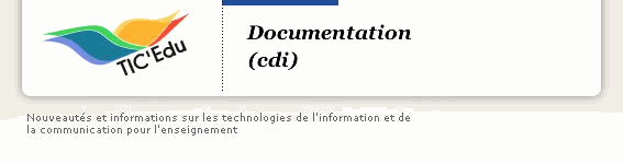 TICEdu-T_documentation