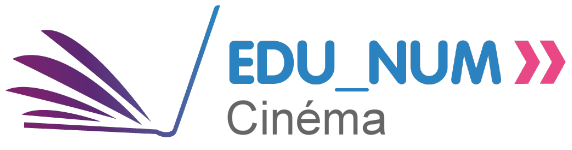 Edu_Num-Cinema.png