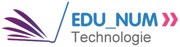 Edu_Num-Technocol.png