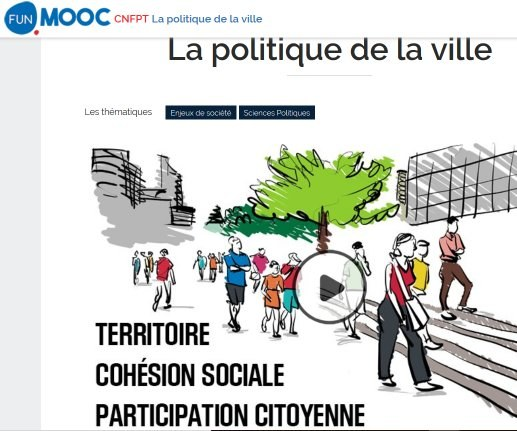 nov2018moocpolitiqueville