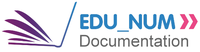 Lettre Edu_Num Documentation n°61