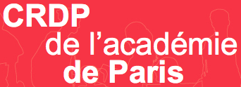 CRDP Paris