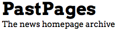 paspages