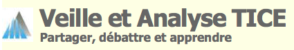veille-analyse-tice.png
