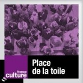 culture_place_toile.jpg
