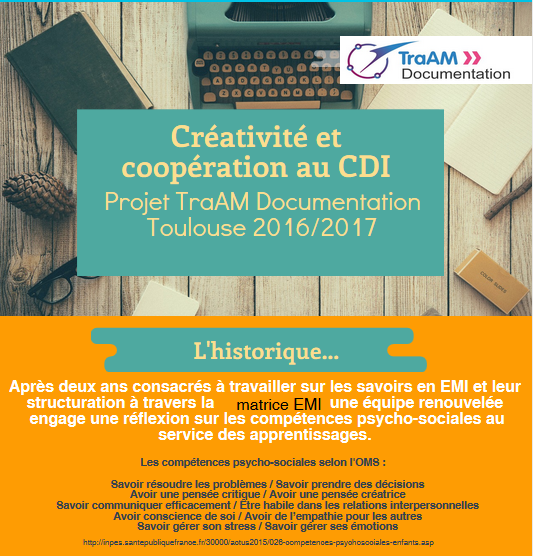 traam toulouse 2017
