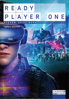 Ready Player One, dossier Canopé.png