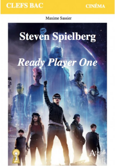 Ready Player One, éditions Atlande.png