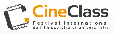 Festival CineClass.png