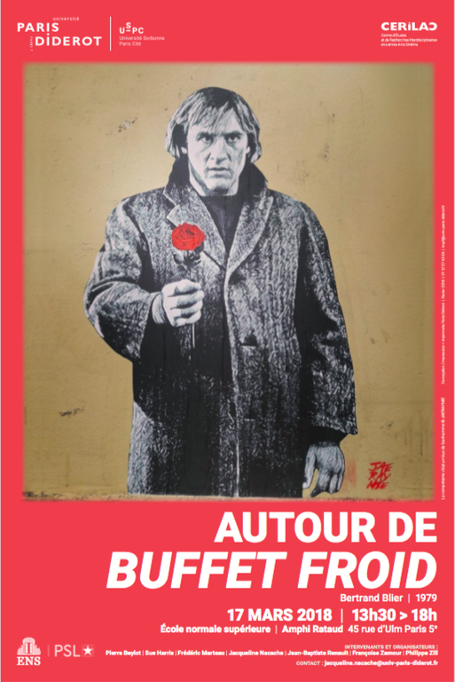 Affiche Buffet froid.png