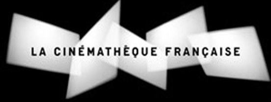 logo-cinematheque-paris.jpg