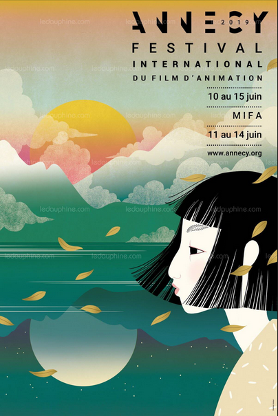 Affiche 2019 Festival Annecy.png