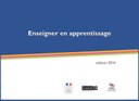 Enseigner en apprentissage