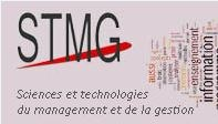 Productions du séminaire national STMG
