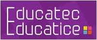 Le salon Educatec-ÉducaTICE