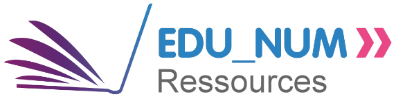 Edu_Num Ressources