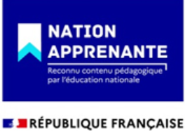 nation apprenante