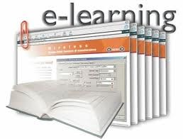 logo e-learning