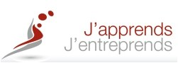 Logo J'apprends