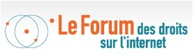 Forum des droits de l'internet
