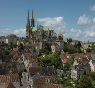 PHOTO CHARTRES.png