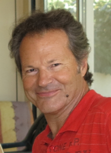 frederic_guellec_2015.PNG