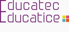 Logo educatice.jpg