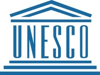 L'UNESCO et l'apprentissage mobile