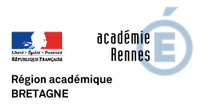 ac Rennes.png