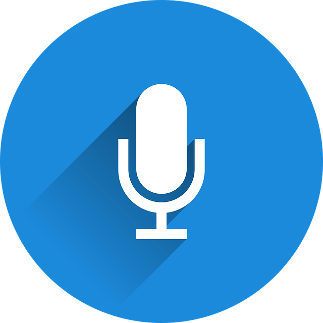 microphone-2104091_640.png