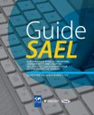 Guide SAEL