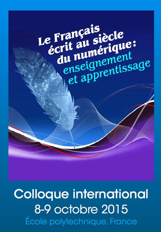 Colloque_2015_Polytechnique.jpg