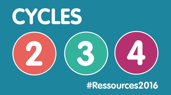 Eduscol_ressources_cycles.jpg