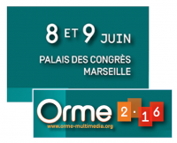 Orme 2.16.png