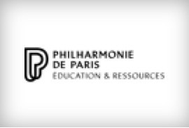 Philharmonie Education & Ressources.jpg